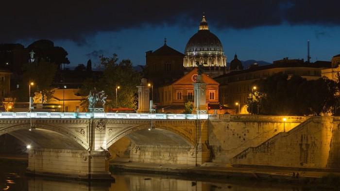 ponte_vittorio_emanuele_ii_san_pietro_rome_italy